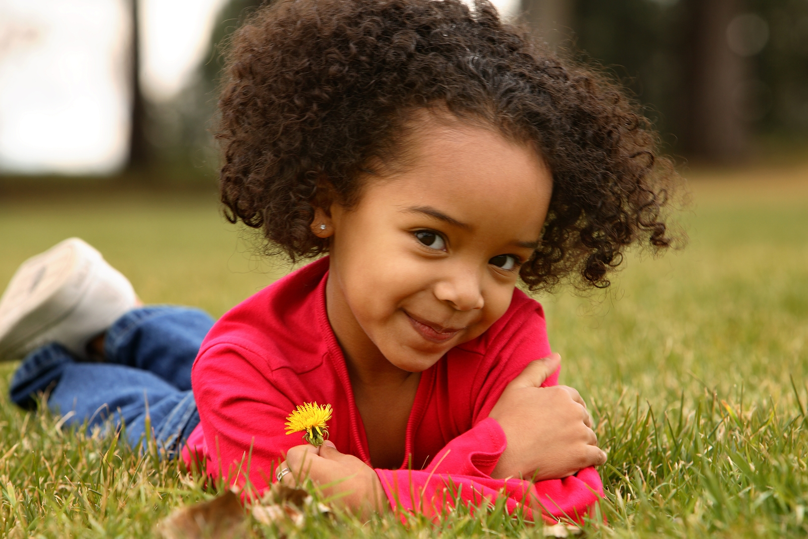 Cute Hairstyles For Little Black Girls Girls Hair Guide