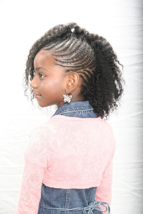 black child hair style 40 braids for 40 braid styles for 8045
