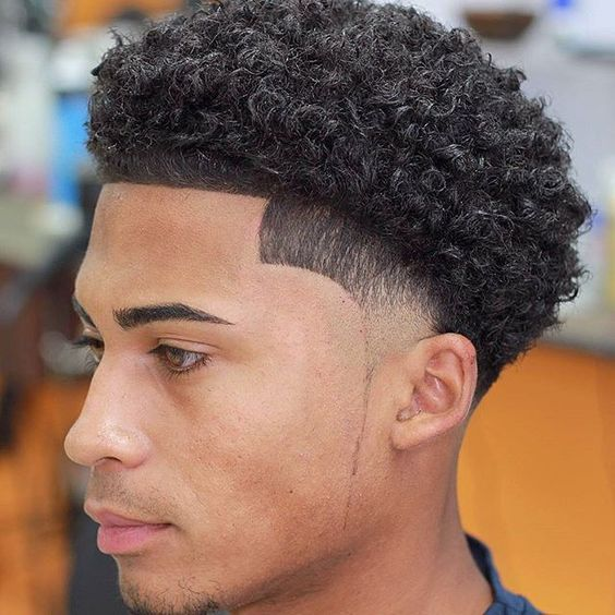 new haircuts for black males top 40 afro hairstyles for 5865