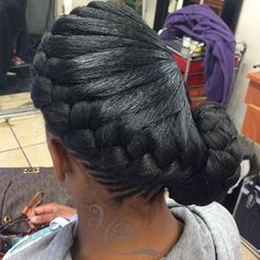 02ContemporaryBraids