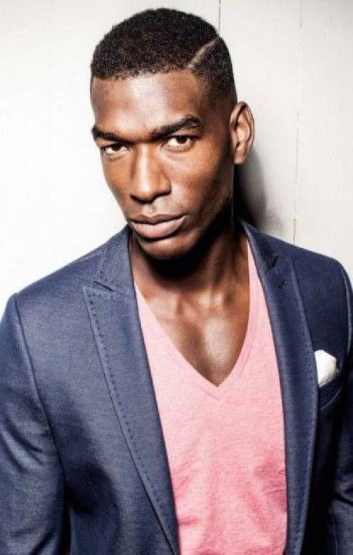 40 Taper Fade Haircuts For Black Men