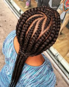 11braidswithcurves