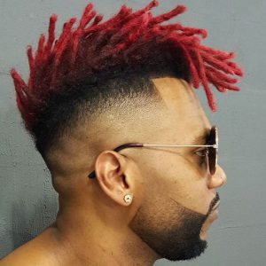 16hightopfadewithdreadlocks