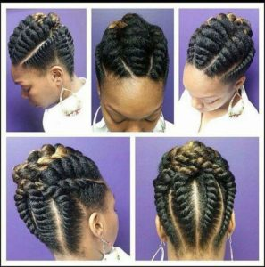 16IntricateBraid