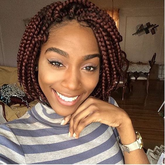 Amazoncouk lace front wigs for black women