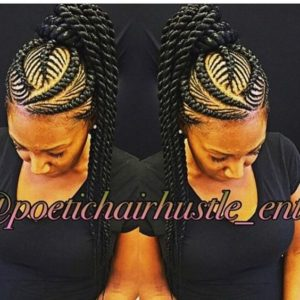 23InnovativeBraids