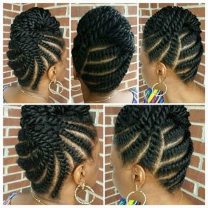33ConfidentBraids