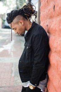Prime 40 Dreadlock Styles For Men Hairstyles For Men Maxibearus