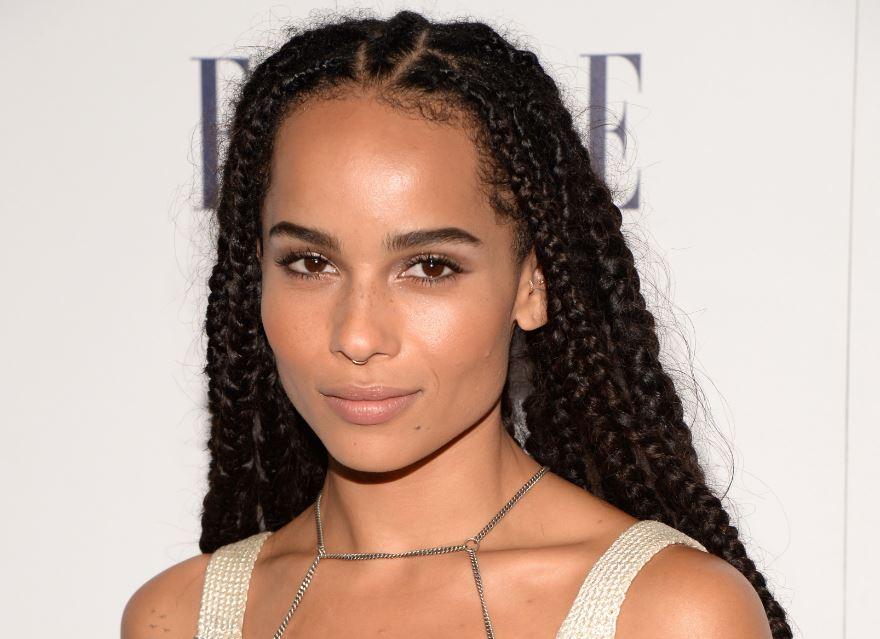 African Goddess Braids: 40 Goddess Braids Hairstyles You Must Try
