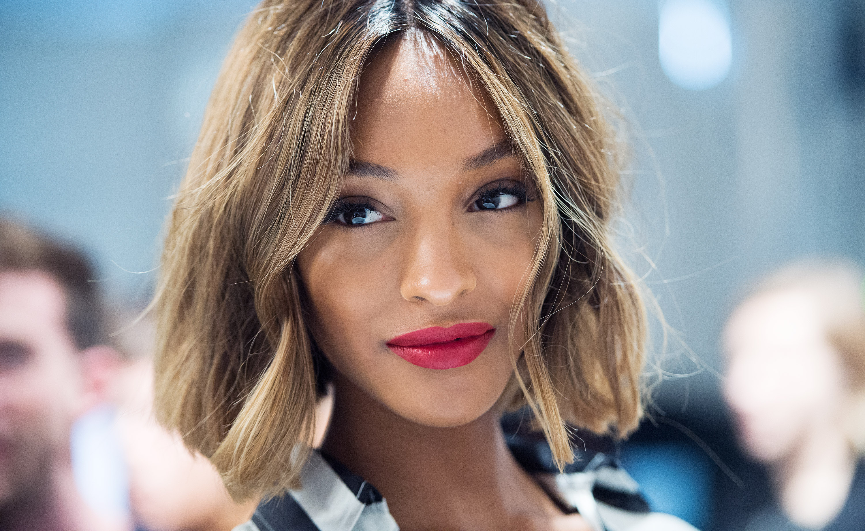 Fabulous 40 Cute Hairstyles For Black Girls Hairstyle Inspiration Daily Dogsangcom