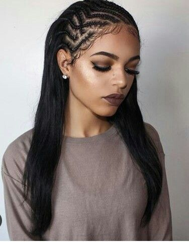 40 Tree Braids Styles