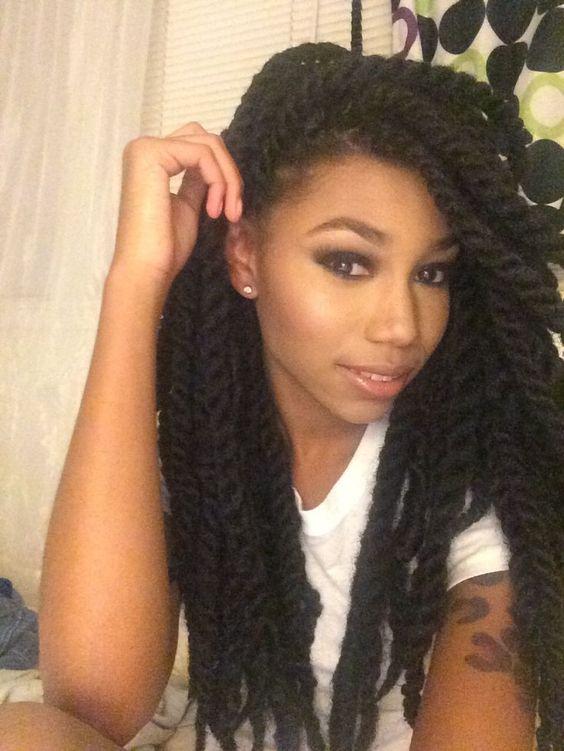 40 Gorgeous Marley Twist Styles-2775