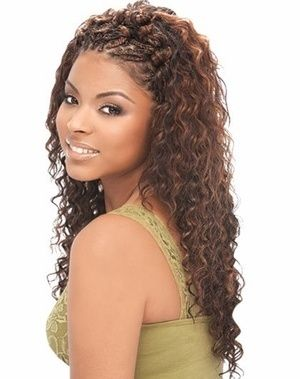 human hair braid styles pictures 40 tree braids styles 8463