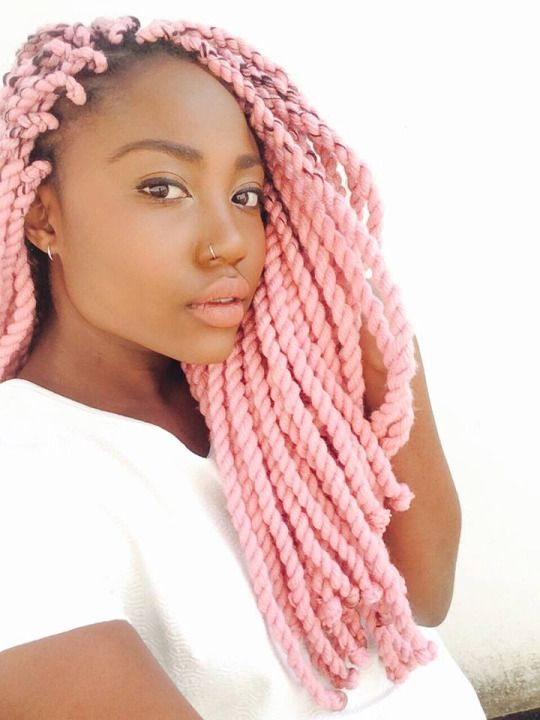 The Best Wallpapers 3D additionally Bellezas Para El Alma furthermore  besides 186 in addition 40 Yarn Braids Styles. on pink rose let your inner beauty shine