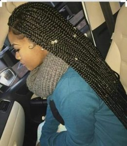 10africanbraidswithhairjewelry