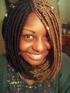 23twotoneafricanbraids