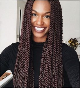 37brownsenegalesetwists