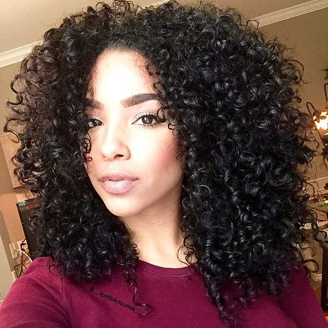 styling 3b curly hair hair types hair type guide 5809