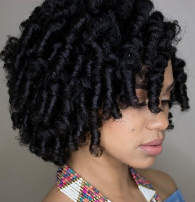 Perfect perm rods 101 the ultimate perm rods guide urmus Image collections