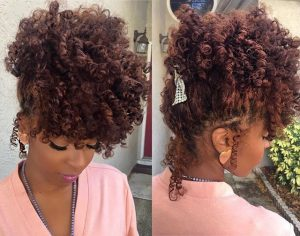 flexi rods pros and cons