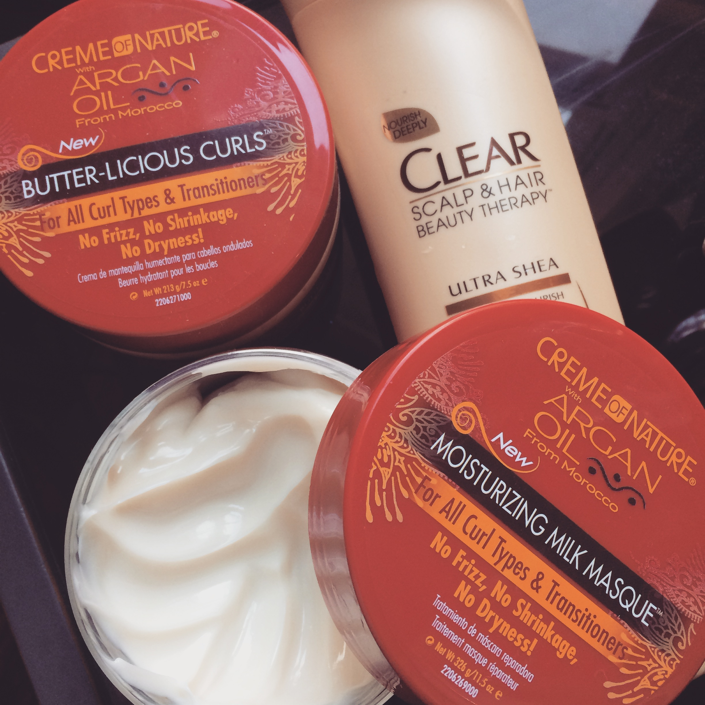 Silk Press For Natural Hair Tips Amp Product Recommendations