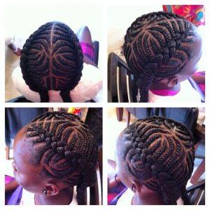 iverson ghana braids