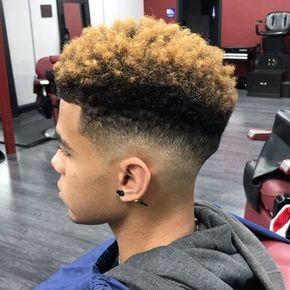Odell Beckham Haircut Beckham S Style Evolution Amp Looks