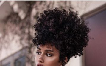 Wash N Go Pineapple