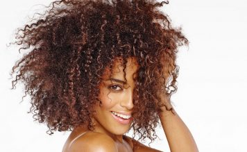 Grapeseed Oil for hair natural hair guide