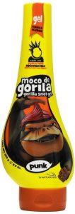 Gorilla Snot Gel