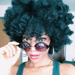 natural hair growth myths