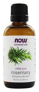 rosemary oil hair growth