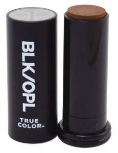 black opal carob