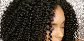 low porosity hair