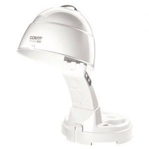 conair prostyler hooded dryer