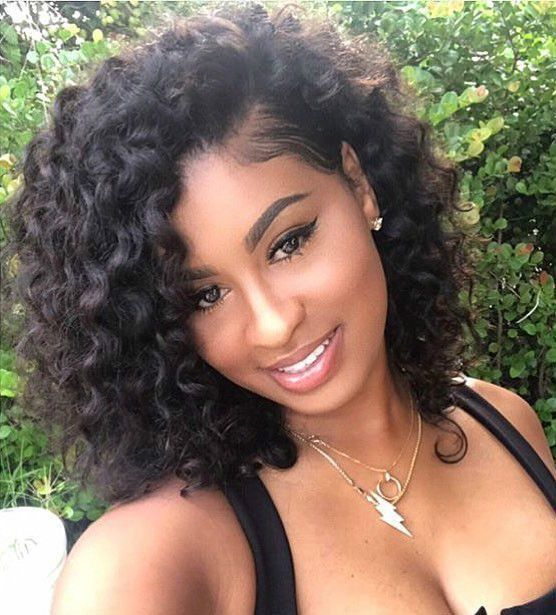 Sew In Bob Hairstyles | Bob Sew Ins How-Tos and Styles
