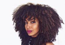 type 4a hair